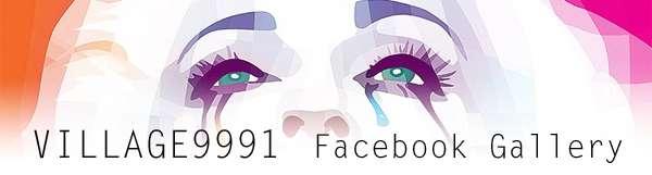 http://img580.imageshack.us/img580/2572/village9991facebookgall.jpg