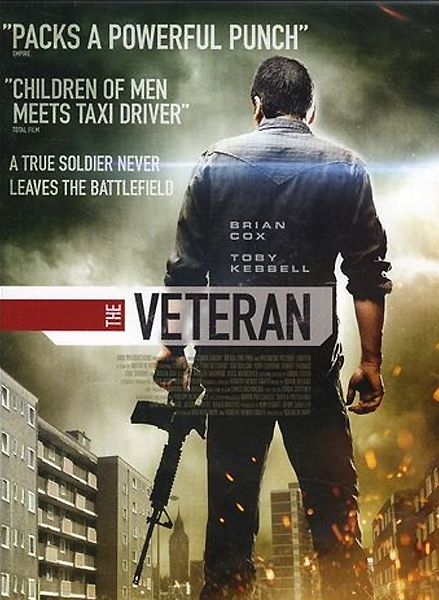 The.Veteran.(2011).DVDRip.AC3.XviD-DiVERSiTY