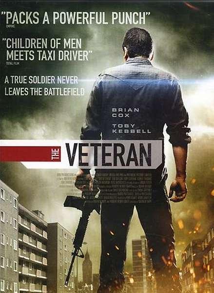 The.Veteran.(2011).DVDRip.AC3.XviD-DiVERSiTY