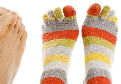 kadınların el ve ayakları neden ısınmıyor