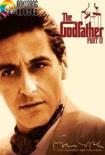 BE1BB91-GiC3A0-2-The-Godfather-Part-II-1974