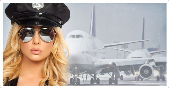 sunglasses for women aviator  TOP GUN MIRRORED ORIGINAL SILVER FULL MIRROR AVIATOR SUNGLASSES ...