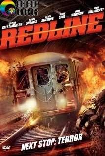 Ranh-GiE1BB9Bi-SE1BB91ng-CC3B2n-Red-Line-2013