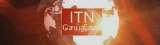ITN Tamil News 18.09.2014