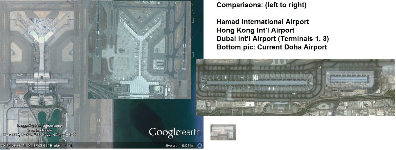 http://img580.imageshack.us/img580/5469/airportcomparisons.jpg
