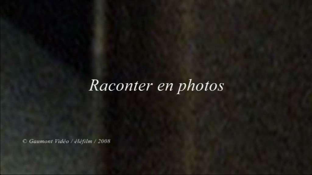 http://img580.imageshack.us/img580/577/raconterphotos.jpg