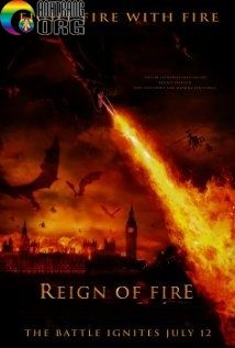 RE1BB93ng-LE1BBADa-Reign-of-Fire-2002