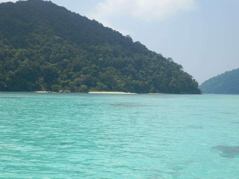Surin Island 19