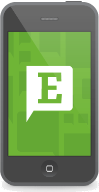 evernote movil
