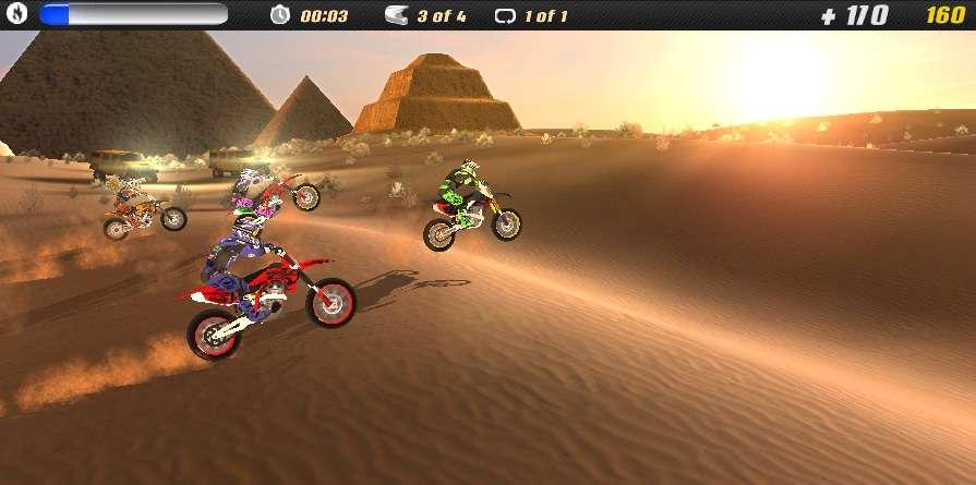 motocross nitro jeu en 3d gratuit en ligne forum moto run 100 motards m canique. Black Bedroom Furniture Sets. Home Design Ideas