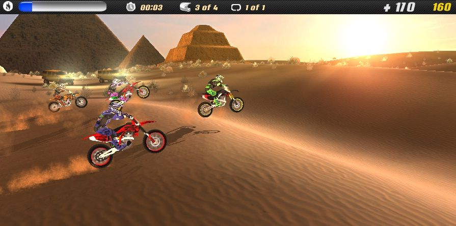 motocross nitro jeu en 3d gratuit en ligne forum moto run 100 motards m canique. Black Bedroom Furniture Sets. Home Design Ideas